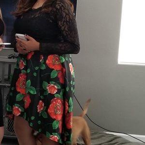 My Michelle Dresses - Prom Dress